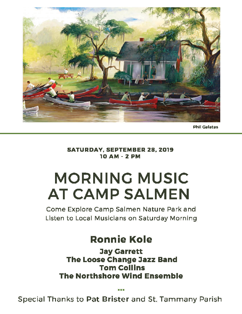 SMALLMorning-Music-at-Camp-Salmen-2019 Page 1